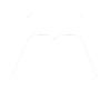Dolce Service Icon 1