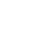 Dolce Service Icon 3