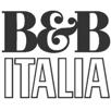 B&B_logo_samll