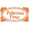 Poltrona Frau-logo-s