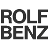 ROLF_BENZ_logo_small