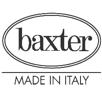 baxter_logo_samll