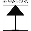 ARMANI-CASA-logo-s
