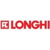 LONGHI_logo_s
