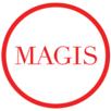 MAGIS-logo-s