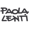 PAOLA LENTI-logo-s