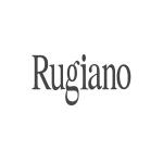 Rugiano-logo