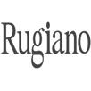 Rugiano-logo-s