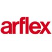 arflex-logo-s