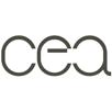 cea-logo-s