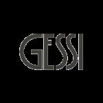 GESSI-logo