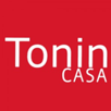 Tonin CASA-logo-s