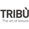 TRIBU-logo-s