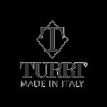 TURRI-logo