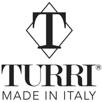 TURRI-logo-s