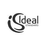 idea standard-logo