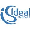 idea standard-logo-s