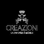 CREAZIONI-logo