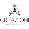 CREAZIONI-logo-s