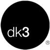 dk2-logo-s