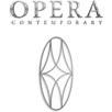 OPERA-logo-s