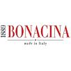 BONACINA-logo-s
