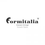 Formitalia-logo-1