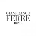 gianfranco ferre-logo