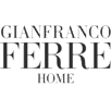 gianfranco ferre-logo-s-1