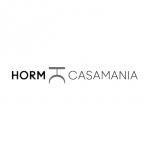 HORM CASAMANIA-logo-1
