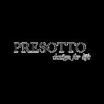 PRESOTTO-logo