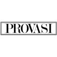 PROVASI-logo-s