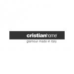 cristian home-logo