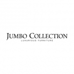 JUMBO COLLECTION-logo-1
