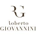 Roberto GIOVANNINI-logo-s