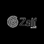Zalf-logo