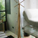 ANDERSEN-Mill coat stand-showroom_1