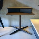 LEMA-Silo side table-3