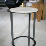 MAXALTO-showroom-Lithos small table-1