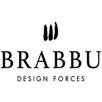 BRABBU-logo-s