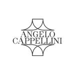 Angelo Cappellini-logo