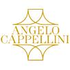 Angelo Cappellini-logo-s