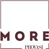 MORE PROVASI-logo-s