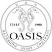 OASIS-logo-s