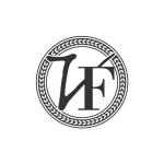 VITTORIA FRIGERIO-logo