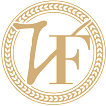 VITTORIA FRIGERIO-logo-s