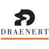 DRAENERT-logo-s