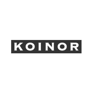 KOINOR-logo