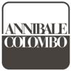 annibale colombo-logo-s