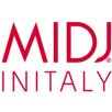 MIDJ-logo-s
